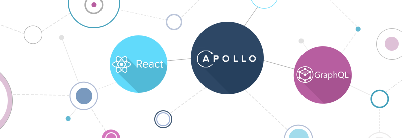 apollo!-react-graphql.png post illustration