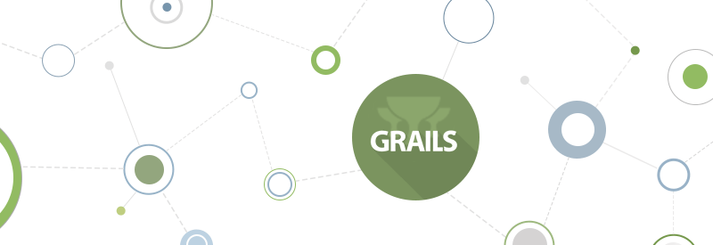 Grails, html technologies