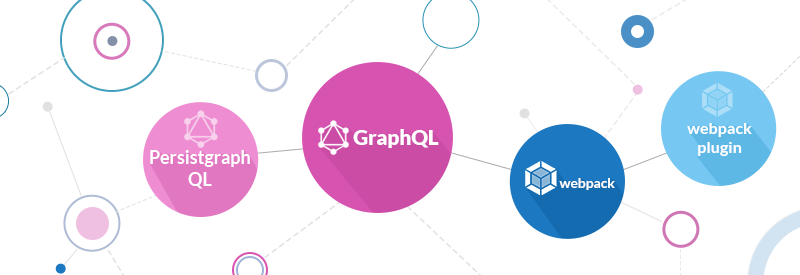 graphql!-persistgraphql-webpack-wepback_plugin.png post illustration