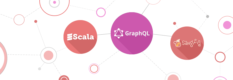 'Error Handling in a GraphQL API built with Scala and Sangria' post illustration