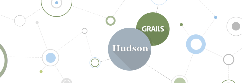 Hudson, jenkins, grails, continuous integration, testing technologies