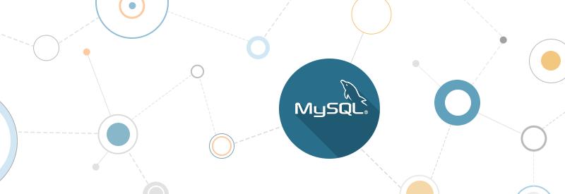 'Dump a specific table or few rows (MySQL)' post illustration