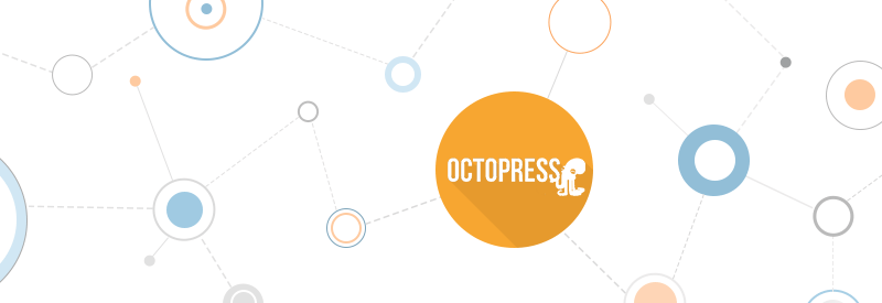 'Proper rendering of posts by tag and by author in Octopress' post illustration