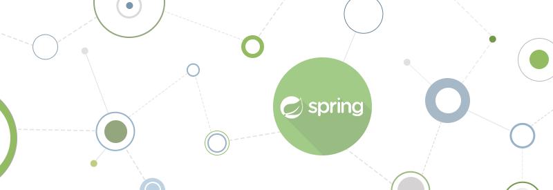 Spring, aop technologies