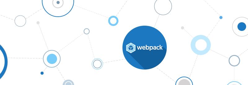 'Generating Dynamic Virtual Modules with Webpack Virtual Modules Plugin' post illustration