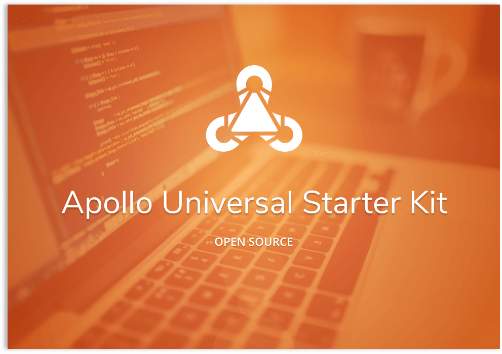 apollo-starter-kit.png project preview